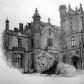 Постоянная ссылка на Рисунки замков для вашеговдохновения