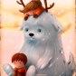 Постоянная ссылка на Создание восхитительной детской иллюстрации вPhotoshop