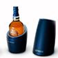 Постоянная ссылка на Новый дизайн упаковки от Pininfarina дляChivasRegal