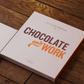 Постоянная ссылка на Упаковки шоколада: креативныйдизайн