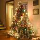 Постоянная ссылка на Красивые рождественскиефотографии