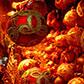 Постоянная ссылка на Елочные шары для новогоднегонастроения
