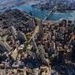 Постоянная ссылка на Города и страны ввеб-дизайне