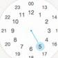Постоянная ссылка на Выбор времени в интерфейсе: виджет вместо выпадающегоменю