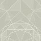 Постоянная ссылка на Бриллиантовый геометрический паттерн в AdobeIllustrator