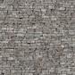 Постоянная ссылка на Бесплатные текстуры бетона, асфальта икамня