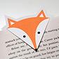 Постоянная ссылка на Дизайнерский подход к книжнымзакладкам