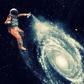 Постоянная ссылка на Космос виллюстрациях