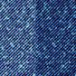 Постоянная ссылка на Джинсовая текстура в AdobePhotoshop
