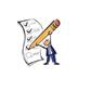 Постоянная ссылка на 5 вещей, которые могут подорвать карьеруфрилансера