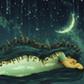 Постоянная ссылка на 20 снов вфотоманипуляциях