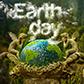 Постоянная ссылка на Фотоманипуляция коДню Земли вPhotoshop