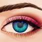 Постоянная ссылка на Создаем глаз в AdobeIllustrator