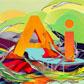 Постоянная ссылка на Новые возможности Adobe IllustratorCC