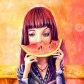 Постоянная ссылка на Иллюстрации Фила Дунского для вашеговдохновения