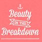 Постоянная ссылка на Создаем красивую flat-типографику в AdobeIllustrator