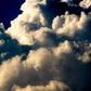 Постоянная ссылка на Бесплатные фотографии тумана, дыма и облаков для вашихфотоманипуляций