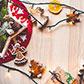 Постоянная ссылка на Бесплатные новогодниефотографии