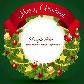 Постоянная ссылка на Бесплатные ресурсы для новогоднегодизайна
