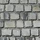 Постоянная ссылка на Бесплатные текстуры булыжников имостовых