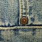 Постоянная ссылка на Бесплатные джинсовыетекстуры