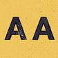 Постоянная ссылка на Бесплатные стили графики для AdobeIllustrator