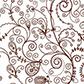 Постоянная ссылка на Бесплатные элементы цветочного орнамента для вашегодизайна