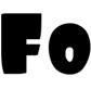 Постоянная ссылка на 40+ красивых бесплатных шрифтов длязаглавий
