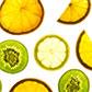 Постоянная ссылка на Бесплатные фруктовыефотографии