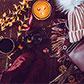 Постоянная ссылка на Бесплатные фотографии на тему тепла иуюта