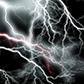 Постоянная ссылка на Бесплатные фотографии молний дляфотоманипуляций