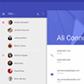 Постоянная ссылка на Бесплатные элементы UI в стиле MaterialDesign