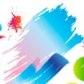 Постоянная ссылка на Бесплатные Кисти для AdobeIllustrator
