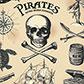 Постоянная ссылка на Бесплатный клипарт на пиратскуютему
