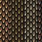 Постоянная ссылка на Бесплатные чешуйчатые текстуры для вашегодизайна