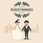 Постоянная ссылка на Бесплатные свадебныеприглашения