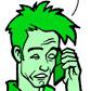 Постоянная ссылка на Комиксы о фрилансерах идизайнерах