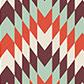 Постоянная ссылка на Рисуем простой геометрический узор в AdobeIllustrator