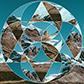 Постоянная ссылка на Геометрический ретро-коллаж в Illustrator иPhotoshop