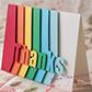 Постоянная ссылка на Поздравительные открытки для вашеговдохновения