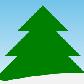 Постоянная ссылка на Создание новогодней открытки с использованиемCSS3