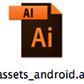 Постоянная ссылка на Как создавать адаптивные и легкие UI в AdobeIllustrator
