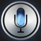 Постоянная ссылка на Создаем иконку микрофона вPhotoshop