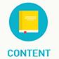 Постоянная ссылка на Примеры использования иконок ввеб-дизайне