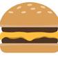 Постоянная ссылка на Создаем иконку гамбургера средствами AdobeIllustrator