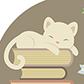 Постоянная ссылка на 20 крутых уроков Adobe Illustrator минувшегогода