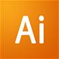 Постоянная ссылка на Видеоуроки AdobeIllustrator