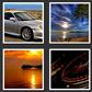 Постоянная ссылка на Простые hover-эффекты для изображений при помощиCSS