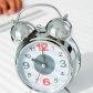 Постоянная ссылка на Увеличение производительности труда на дому: 10 мощных советов для фрилансероввеб-дизайна
