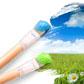 Постоянная ссылка на 7 способов помочь своемутворчеству